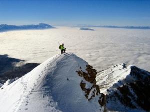 delve-39-avalanche