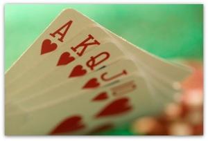 delve-49-lucky