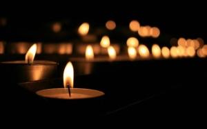 delve-85-ten-candles