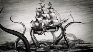 delve-60-kraken-up