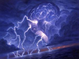 delve-79-brain-storm