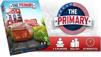 The Primary