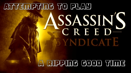 ATP - AC Syndicate