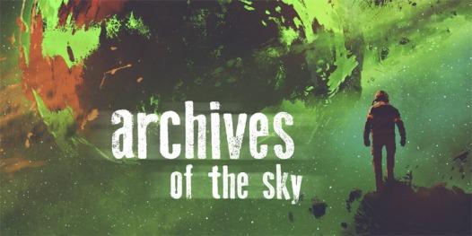 archives-alt-logo-2x1-800