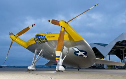 planecrafters 2