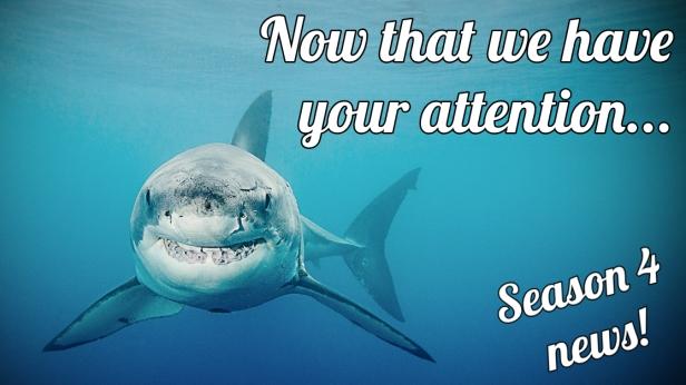 Delve Sharkast