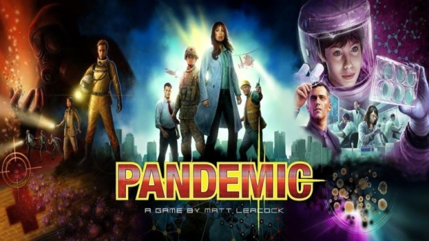 Pandemic-The-Board-Game-810x456