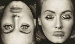 adele_upside_down_face