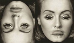 adele_upside_down_face