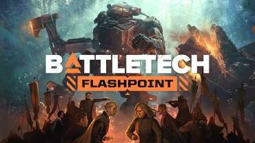 Flashpoint_KeyArt_3000-2