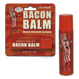 bacon_lip_balm_2000x