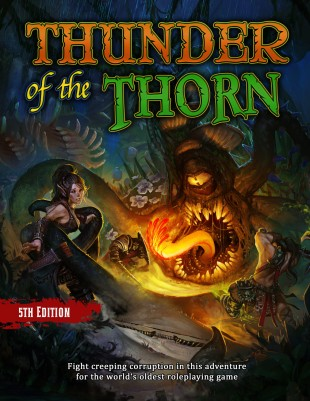 Thunder-of-the-Thorn-Cover