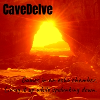CavDelve