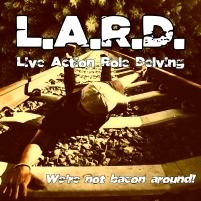L.A.R.D.